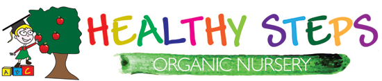 Healthy Steps Organic Nursery Ltd